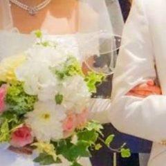 ご結婚式に向けて